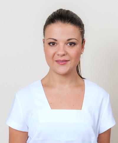 Linda Tiraboschi