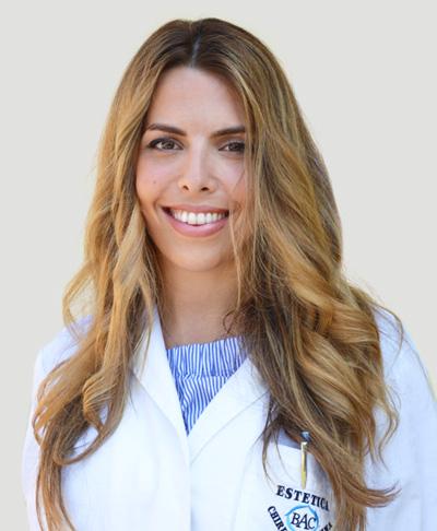 Maria Servillo